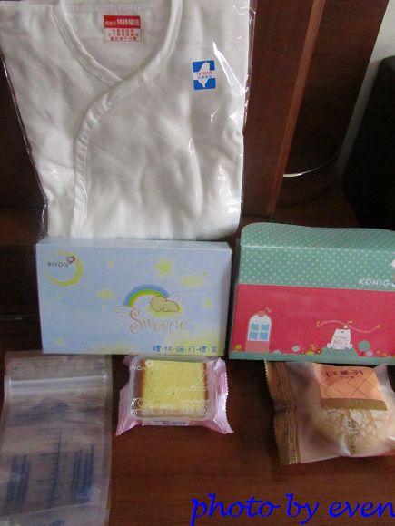 2012.03.16優生媽媽教室