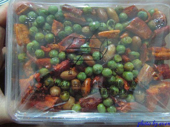 香酥脆椒5
