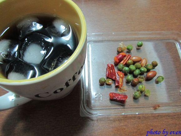 香酥脆椒7