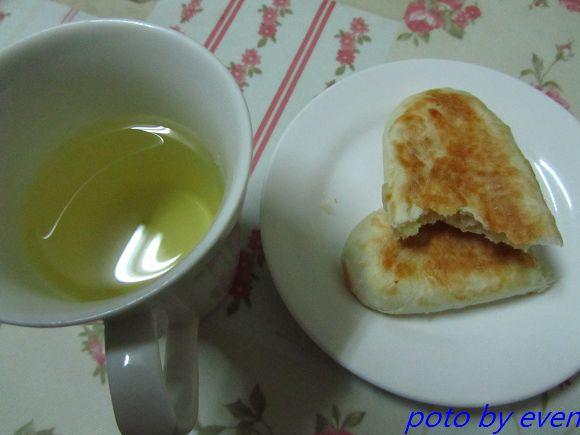 鹿港明豐珍牛舌餅4