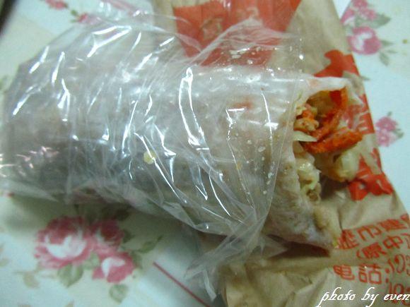 中壢大潤餅3