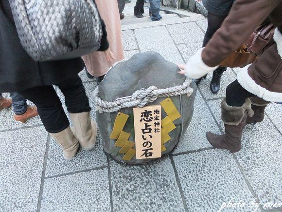 2011年日本旅遊清水寺10
