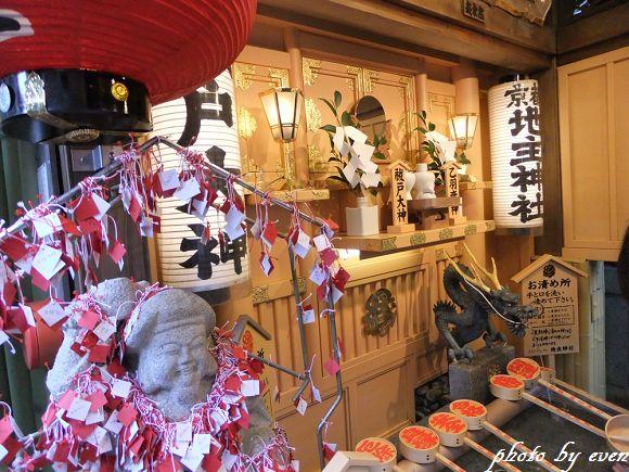 2011年日本旅遊清水寺9