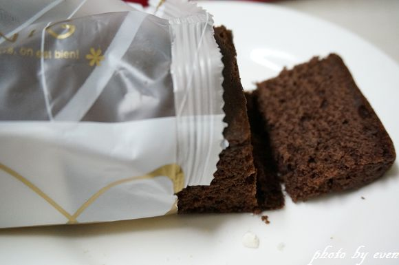 金格彌月蛋糕試吃15