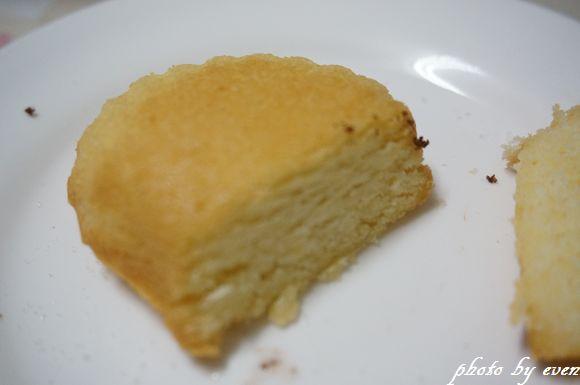 金格彌月蛋糕試吃18