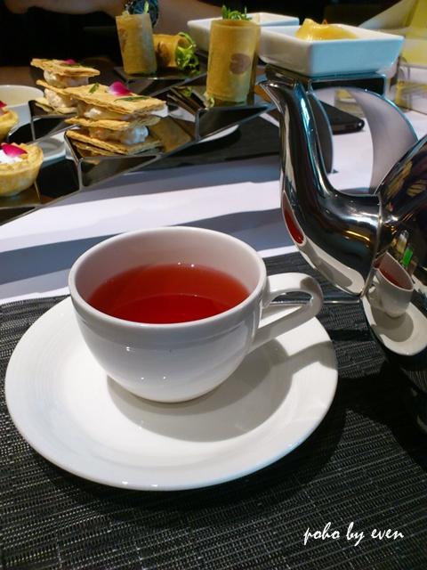 維多利亞下午茶8