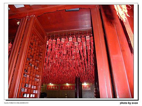 上海老城隍廟2