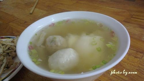 樺林乾麵3