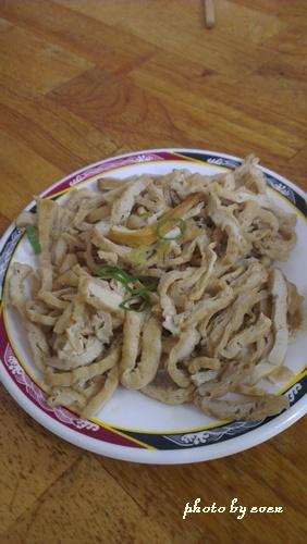 樺林乾麵4