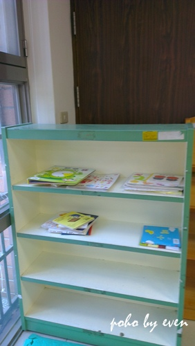 蘆竹圖書館3