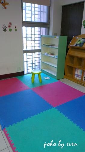 蘆竹圖書館4