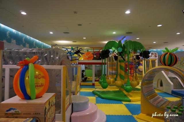 台茂遊戲愛樂園4