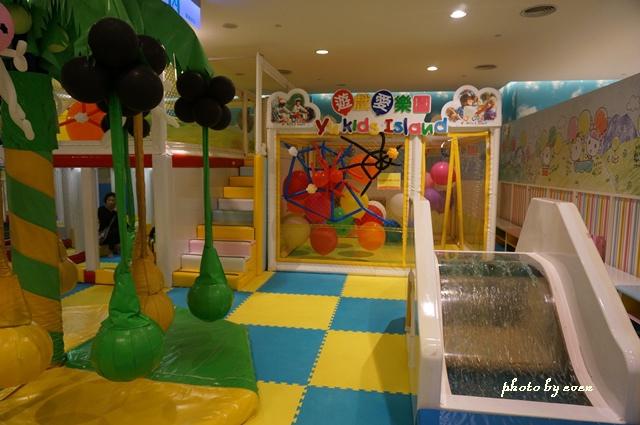 台茂遊戲愛樂園3