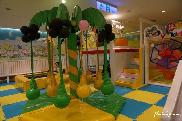 台茂遊戲愛樂園5