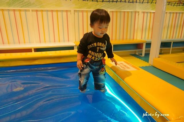 台茂遊戲愛樂園8