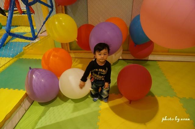 台茂遊戲愛樂園10