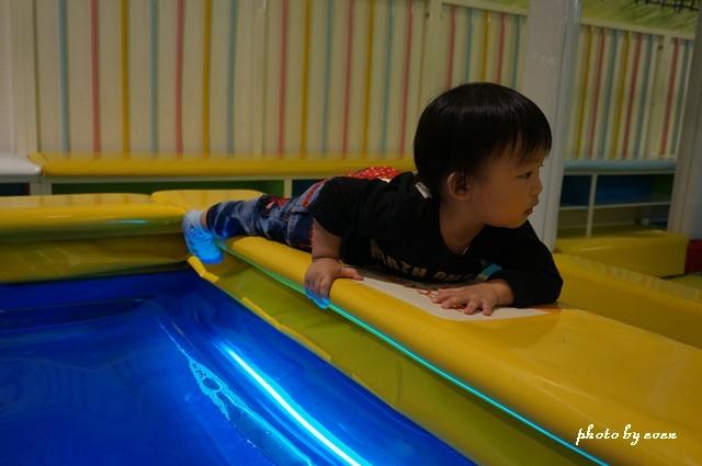 台茂遊戲愛樂園9