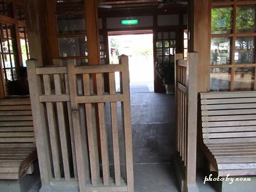羅東林業文化園區4
