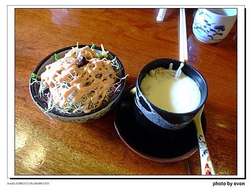 中壢黑潮日本料理6