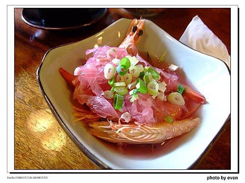 中壢黑潮日本料理8