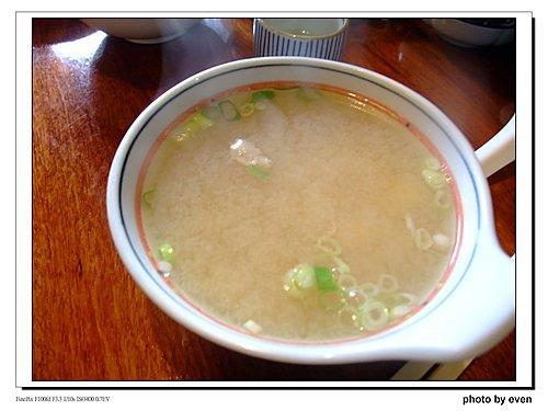 中壢黑潮日本料理12
