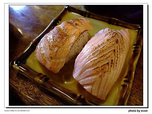 中壢黑潮日本料理17