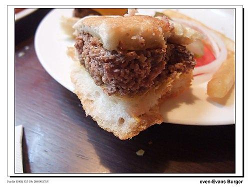 Evans Burger浦城店11.jpg