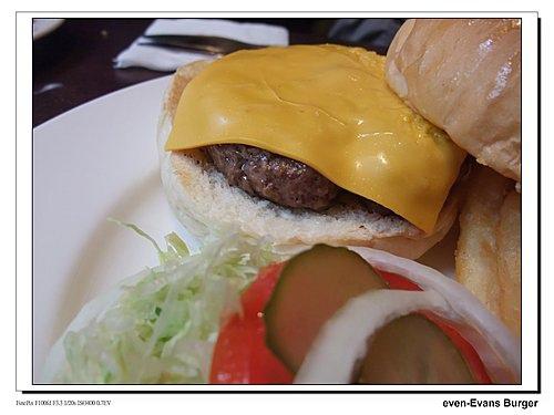 Evans Burger浦城店10.jpg