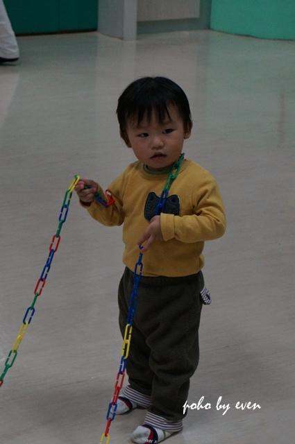 台北士林兒童益智館20.JPG