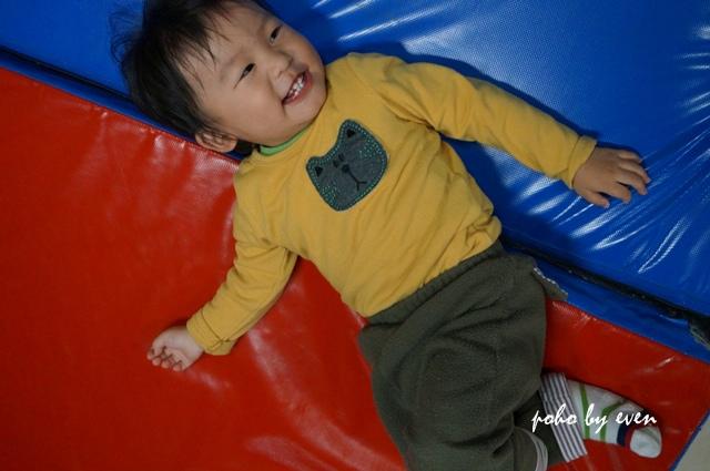 台北士林兒童益智館27.JPG