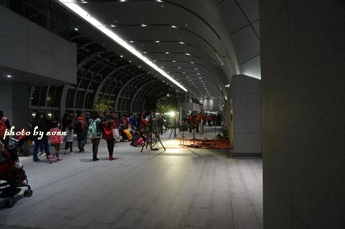 大安森林公園站9