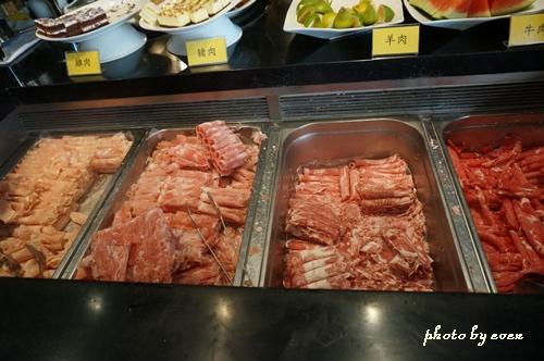 美琪蒙古烤肉1.JPG