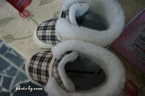 金安德森冬季靴子3.JPG