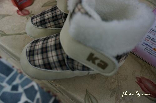 金安德森冬季靴子2.JPG
