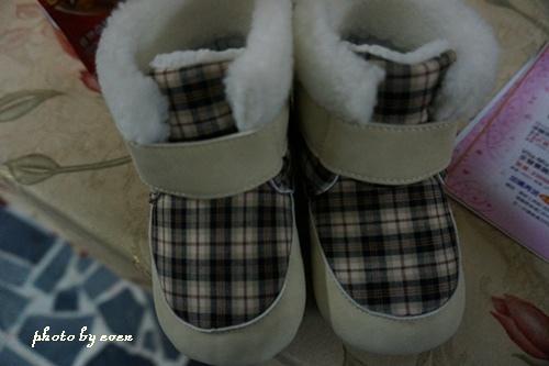 金安德森冬季靴子1.JPG