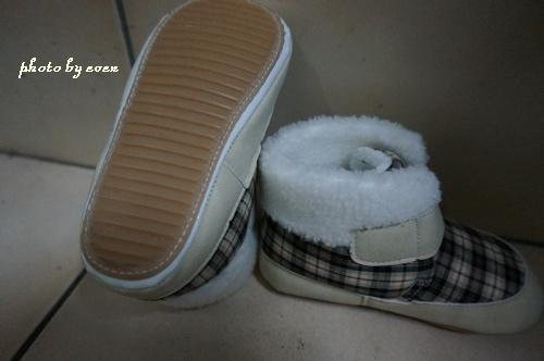 金安德森冬季靴子4.JPG