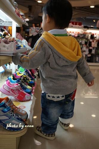 金安德森冬季靴子6.JPG
