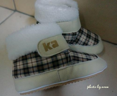 金安德森冬季靴子5.JPG