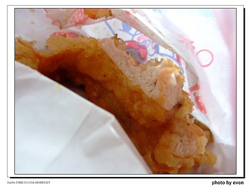 宜蘭太平洋雞排2.jpg