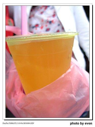 宜蘭檸檬愛玉1.jpg