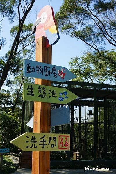森林鳥花園13.JPG
