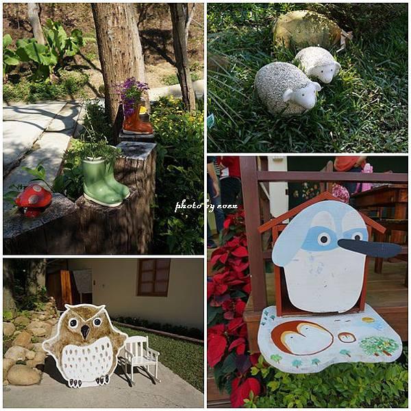 森林鳥花園19.jpg