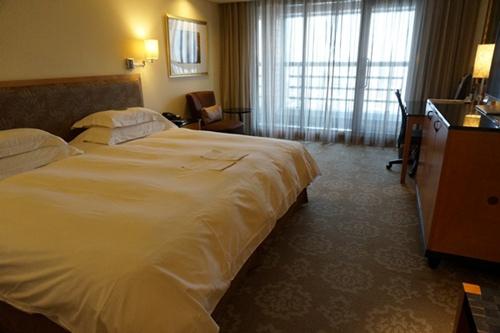 金典酒店1
