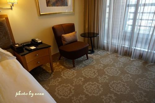 金典酒店3