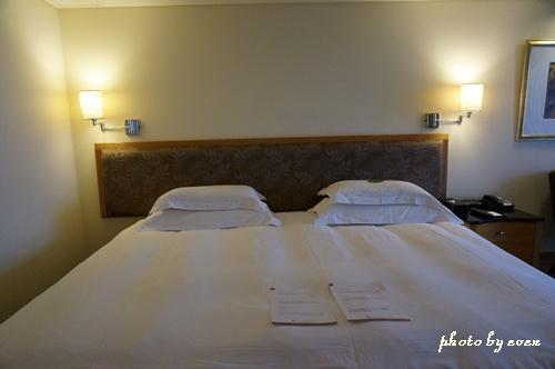 金典酒店2