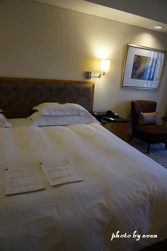 金典酒店6