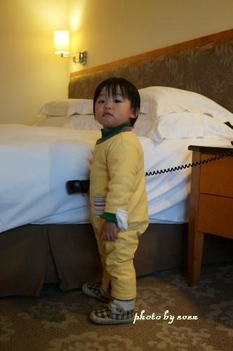 金典酒店13