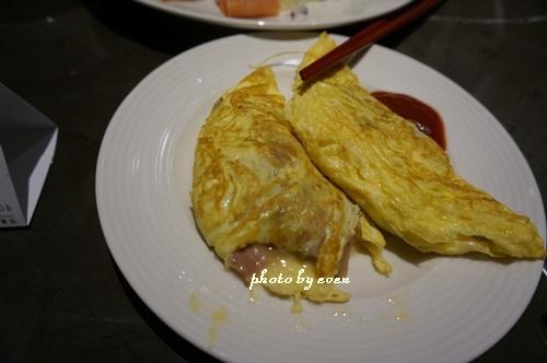 金典酒店早餐1.JPG