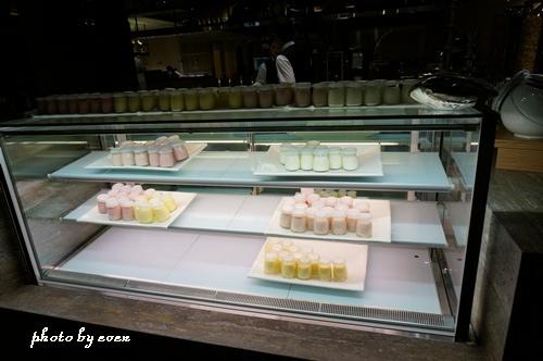 金典酒店早餐3.JPG