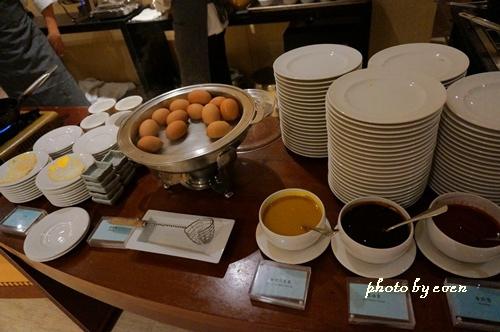 金典酒店早餐12.JPG